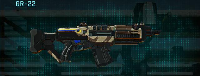 File:Indar scrub assault rifle gr-22.png
