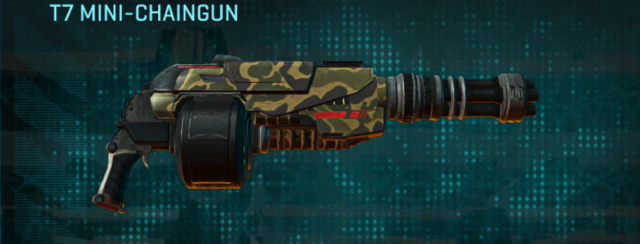File:Indar highlands v1 heavy gun t7 mini-chaingun.png
