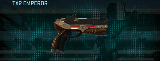 File:Indar plateau pistol tx2 emperor.png
