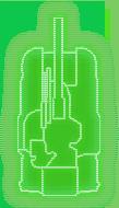 Vanguard Diagram