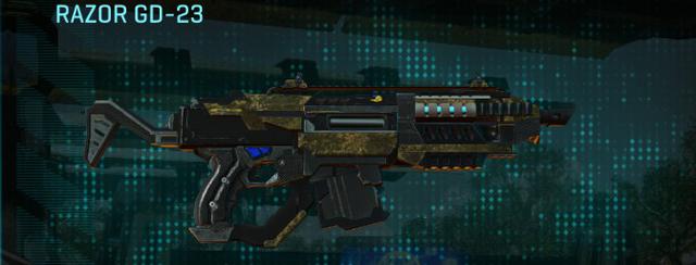File:Indar canyons v2 carbine razor gd-23.png