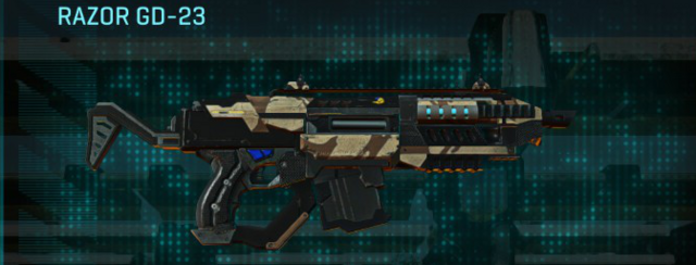 File:Indar scrub carbine razor gd-23.png