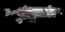 LC2 Lynx