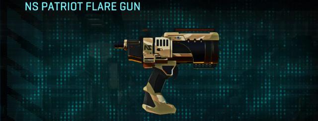 File:Indar dunes pistol ns patriot flare gun.png