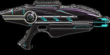 Vortex VM21