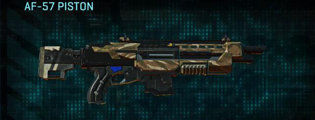 File:Indar dunes shotgun af-57 piston.png