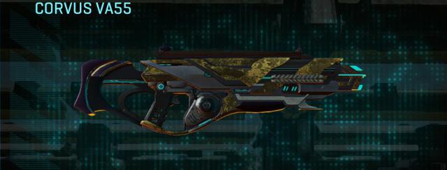 File:Indar highlands v2 assault rifle corvus va55.png