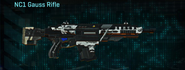 File:Forest greyscale assault rifle nc1 gauss rifle.png