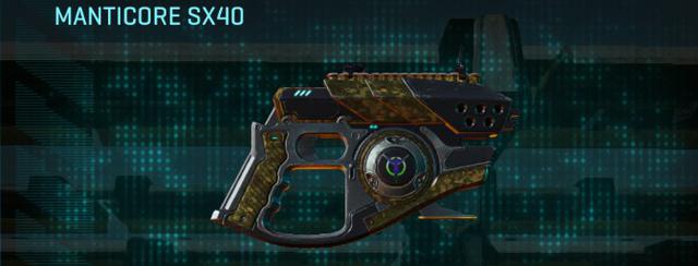 File:Indar highlands v2 pistol manticore sx40.png