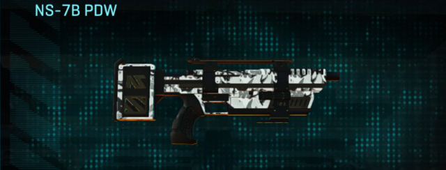File:Forest greyscale smg ns-7b pdw.png