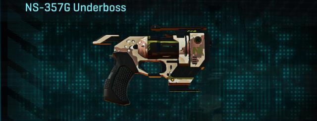 File:Desert scrub v2 pistol ns-357g underboss.png
