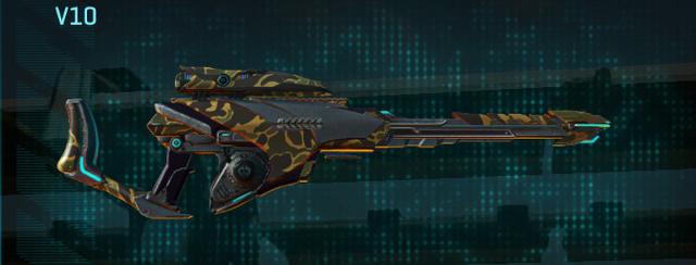 File:Indar highlands v1 sniper rifle v10.png