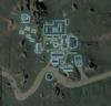 Highlands Solar Station GU09