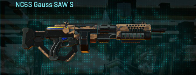 File:Indar canyons v1 lmg nc6s gauss saw s.png
