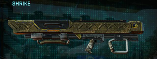 File:Indar canyons v2 rocket launcher shrike.png