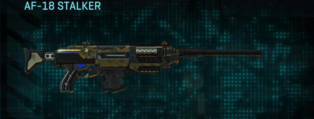 File:Indar savanna scout rifle af-18 stalker.png