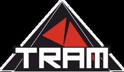 TRAM 004d