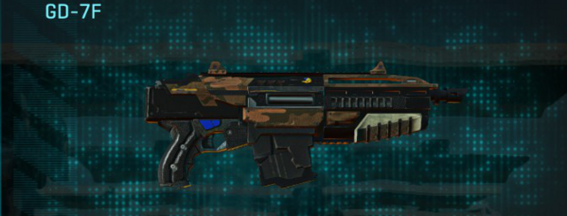 File:Indar rock carbine gd-7f.png