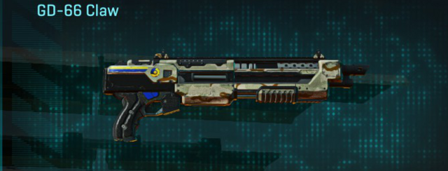 File:California scrub shotgun gd-66 claw.png