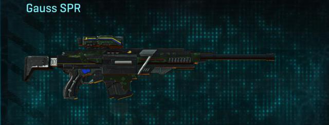 File:Clover sniper rifle gauss spr.png
