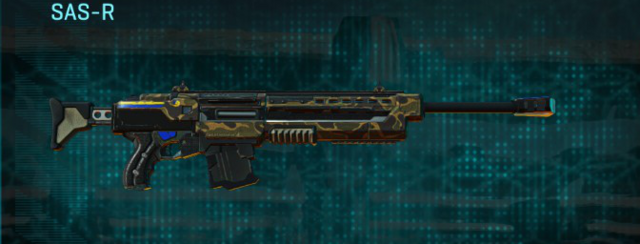File:Indar highlands v1 sniper rifle sas-r.png