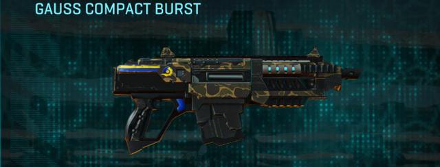 File:Indar highlands v1 carbine gauss compact burst.png