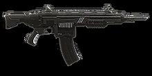 NS-15MB