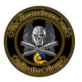 File:7th Reconnaissance and Infiltration Group Logo.jpeg