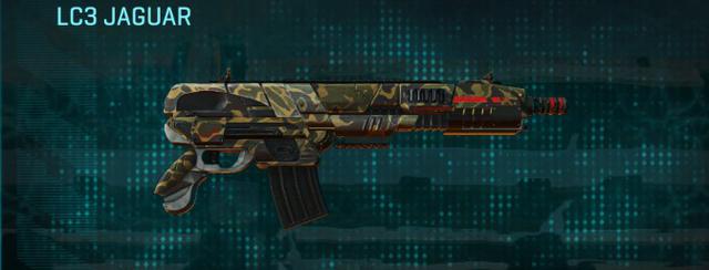 File:Indar highlands v1 carbine lc3 jaguar.png