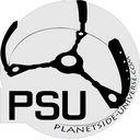 PlanetSide Universe Decal