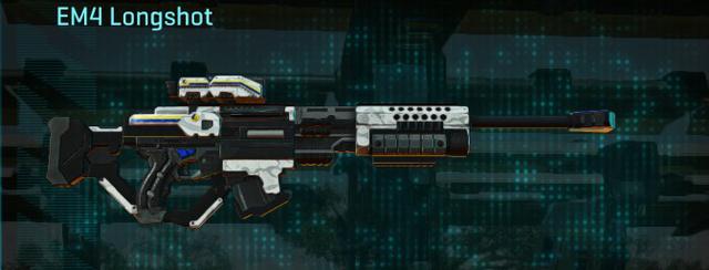 File:Esamir snow sniper rifle em4 longshot.png
