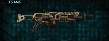 Indar dunes carbine t5 amc