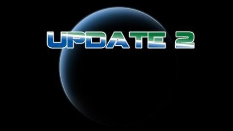Planetside 2 - Update 2, Changes In and Missing from Patch Notes - Mr