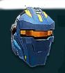 NC Heavy Helm GDTitan113