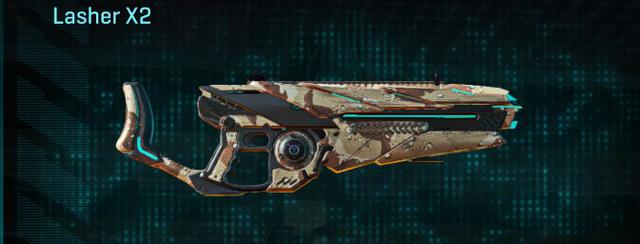 File:Desert scrub v2 heavy gun lasher x2.png