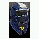 Windhelm Helmet PS