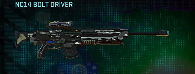 File:Indar dry brush sniper rifle nc14 bolt driver.png