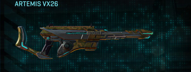 File:Indar savanna scout rifle artemis vx26.png