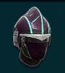 VS Heavy Helm IlluminatedApex