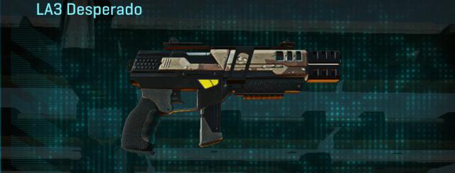File:Desert scrub v2 pistol la3 desperado.png