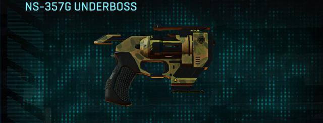 File:Indar savanna pistol ns-357g underboss.png