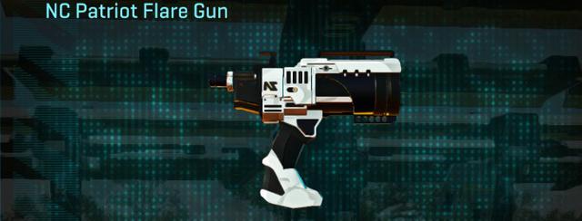 File:Esamir snow pistol nc patriot flare gun.png