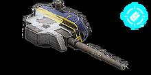 Titan-150 HEAT