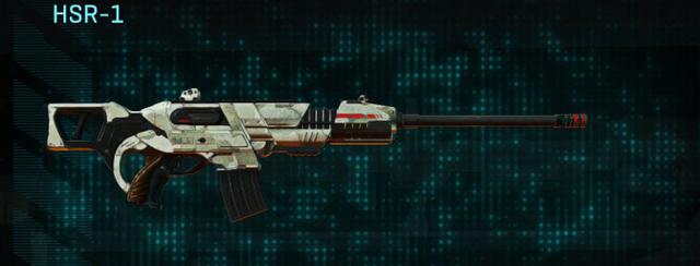File:Indar dry ocean scout rifle hsr-1.png