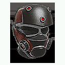 Protocol Helmet