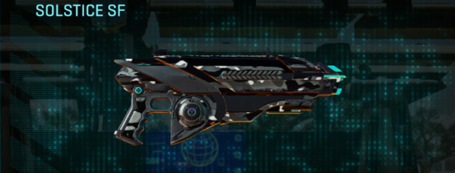 File:Indar dry brush carbine solstice sf.png