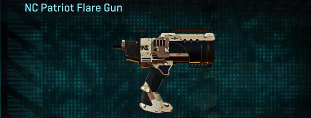 File:Desert scrub v2 pistol nc patriot flare gun.png