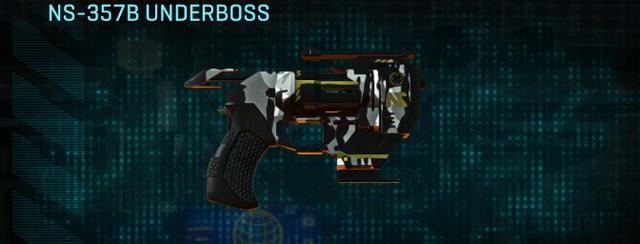 File:Indar dry brush pistol ns-357b underboss.png