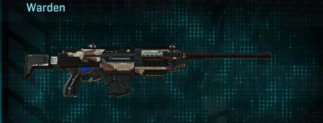 File:Desert scrub v2 battle rifle warden.png