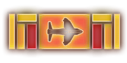 Dogfighter Ribbon
